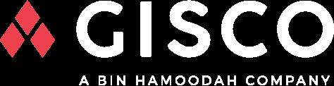 GISCO | Expert Multi-Disciplined Contractor | Abu Dhabi UAE